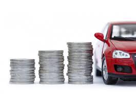 auto insurance cost