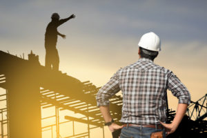 workers comp-personal injury-workplace injury  law